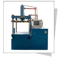 专用液压机